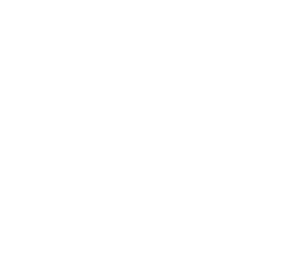 Logo blanc HFZ